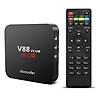 Smart Android TV Box Docooler V88 Plus