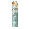 Chống nắng dạng xịt chiết xuất thảo dược trắng da kiềm dầu Ajuste UV SPRAY AROMA SPF 50 + PA+++ Nhật Bản (180g)