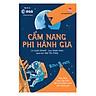 Cẩm Nang Phi Hành Gia