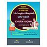 Trò Chuyện Tiếng Anh Lưu Loát Và Chuẩn Giọng (Kèm 1 Đĩa MP3)