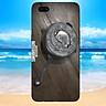 Ốp lưng điện thoại Oppo A5/A3s - pubg mobile di động MS PUBG080-Hàng Chính Hãng