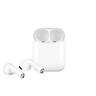 Tai Nghe Bluetooth không dây i9s 5.0