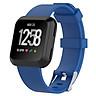 Dây Đeo Thay Thế Cho Đồng Hồ Thông Minh Smart Watch Fitbit Versa / Versa Lite
