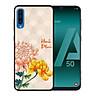 Ốp lưng cho Samsung A50  Cúc HP - Hàng chính hãng