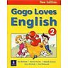 Gogo Loves English N/E S/B 2