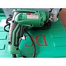 Máy Khoan  điện 710W  DCA AJZ09-10
