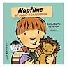 Kỹ Năng Sống Cho Bé - Bé Ngoan Ngủ Trưa (Quà tặng TickBook đặc biệt)