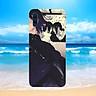 Ốp điện thoại dành cho máy Samsung Galaxy A50 - naruto MS NART030-Hàng Chính Hãng