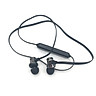 Bluetooth Wireless Headphone Sport Earphone Stereo Earbuds with Microphone Headset