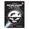 Sách Tương Tác - Sách Chiếu Bóng - Bedtime Shadow – Truyện Kể Trên Tường - Nơi Biển Xanh Sâu Thẳm