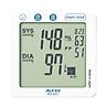 Máy đo huyết áp Alpk2 k2-231