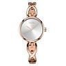 Đồng hồ Nữ Dây kim loại Bestdon BD99155L-B03