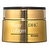 Kem Dưỡng Da Siêu Collagen DHC Super Collagen Cream (50g)