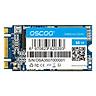 Ổ Cứng SSD Oscaroo Ngff (240Gb)