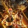 Wofit - Yoga & Fitness - Trọn Gói 12 Tháng Tập Gym, Yoga, Boxing, Group X Không Giới Hạn Thời Gian