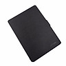 KP For Amazon Kindle Paperwhite1/2/3 Case Shell Leather Cover For Kindle Paperwhite Case With Sleep/Wake Up