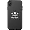 Ốp Lưng Adidas Cho iPhone XS Max