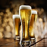 Ly Uống Bia QAR Beer01-2 (500ML)