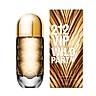 Nước Hoa Nữ Carolina Herrera 212 VIP Wild Party - Eau De Toilette (80ml)