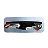 Bình nước nóng công nghệ kháng khuẩn Kangaroo KG69A2N  - Hàng chính hãng