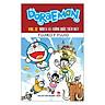 Doraemon Tập 12: Nobita Và Vương Quốc Trên Mây (Tái Bản 2019)