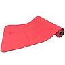 Thảm Tập Yoga Định Tuyến Relax Yogalink TPE cao cấp 6mm