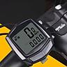 Zhidong bicycle repair tool set mountain bike road bike pump tire repair kit