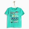 Áo thun M.D.K Bé Trai - Being Cool T-shirt