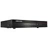 Đầu HDMI Kĩ Thuật Số Thu Video + HDD Thu Tín Hiệu Camera OWSOO (4CH Channel Full 960H/D1 H.264)