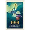 1001 Truyện Cổ Tích Lừng Danh Thế Giới (Tái Bản)