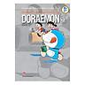 Fujiko F Fujio Đại Tuyển Tập - Doraemon Truyện Ngắn - Tập 12