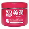 Gel Dưỡng Tái Tạo, Ngăn Ngừa Lão Hóa Platium Label 4D Gel (175g) (Hộp Đỏ)