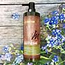 Dầu gội phục hồi siêu mượt tóc Masaroni Rich Biotin Hydro Collagen Shampoo 800ml