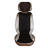 Đệm ghế massage Fuji Luxury MK114