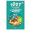 1001 Truyện Mẹ Kể Con Nghe - Mùa Đông (Tái Bản)