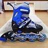 Giầy trượt patin trẻ em XF011