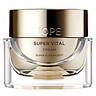 Kem Dưỡng Da IOPE Super Vital Cream 50ml
