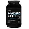 Sữa Tăng Cơ Vị Cookies N' Crème Ultimate Nutrition HydroCool 100% Hydrolyzed 3lbs (1.36Kg)