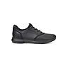 Giày Sneakers Nam Geox U NEBULA S C Black