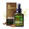 Tinh dầu Argan dưỡng tóc Masaroni Collagen Essence Precious Oil 60ml