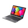 Laptop HP 15 DA1023TU (5NK81PA). Intel Core I5 8265U (15.6 inch) - Hàng Chính Hãng