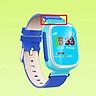 Đồng hồ định vị trẻ em LBS C80-1N