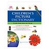 Childrens Picture Dictionary - Từ Điển Tranh Dành Cho Trẻ Em