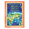 Children's Picture Atlas Of Animals - Atlas Động Vật Bằng Tranh Cho Trẻ Em