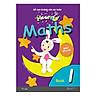 Hooray Math – Để Con Không Còn Sợ Toán (Book 1)