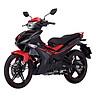 Xe Máy Yamaha Exciter 150 RC 2018 - Đỏ