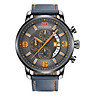 Đồng hồ nam Mini Focus
