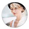 Gối Ôm Tròn Taylor Swift - GOZUP009