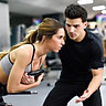 Wofit - Yoga & Fitness - Trọn Gói 6 Tháng Tập Gym, Yoga, Boxing, Group X Không Giới Hạn Thời Gian