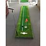 Thảm chơi golf puting green 0.5x3m